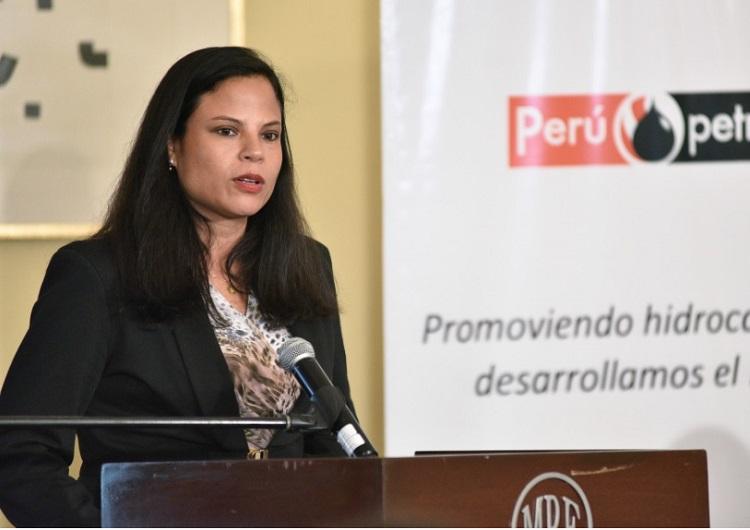EY-PERU