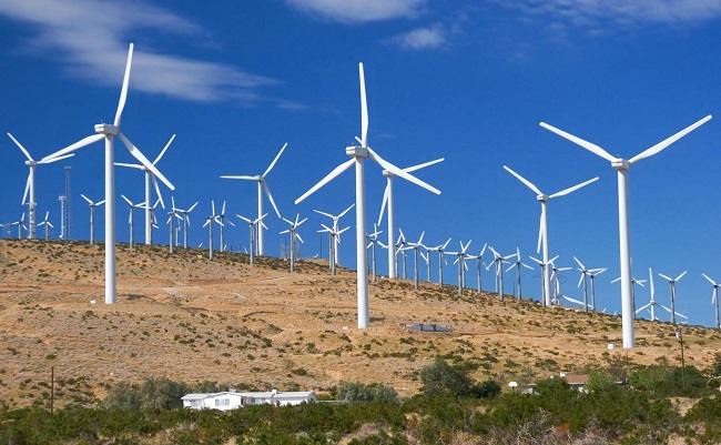 Gobierno renueva concesion temporal a Engie para proyecto eolico en Ica
