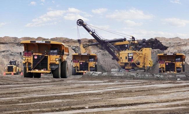 Mineria aporto S 39,000 millones en canon y regalias en 10 anos
