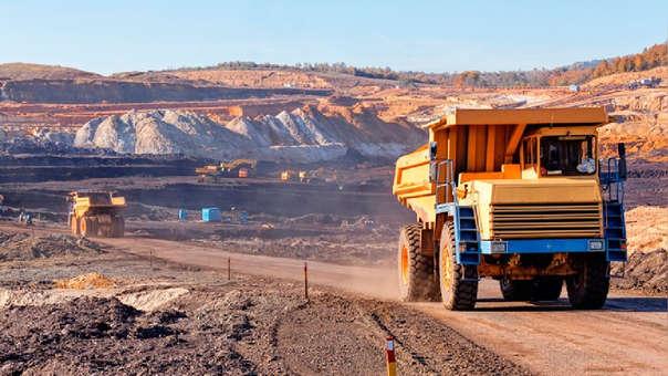 Moody Proyecto Tia Maria tambien impulsara inversion privada no minera