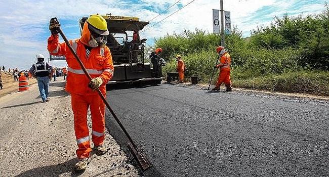 Ucayali Lambayeque y Loreto lideran inversion publica en el primer semestre del ano