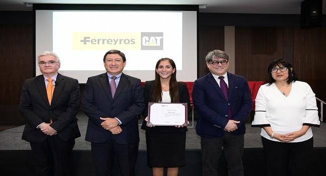 ferreyros1