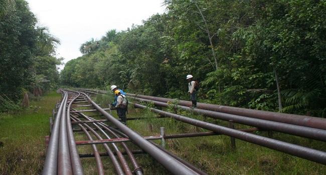 oleoducto-norperuano-gobierno-llega-a-un-acuerdo-con-comunidades-indigenas