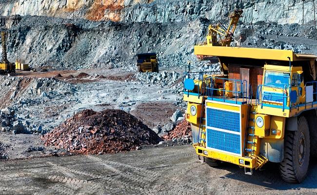 Arequipa tiene cartera de cuatro proyectos mineros que generarian 10 mil empleos