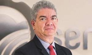 Alberto-Barandiarán