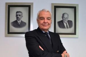 CARLOS GALVEZ