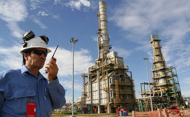 Industria de hidrocarburos ingresa a una nueva etapa de dialogo con las comunidades