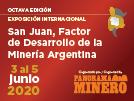 Panorama Minero – San Juan