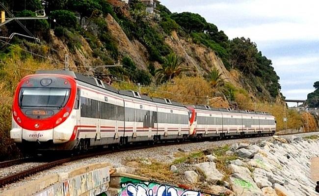 Tren de cercanias Lima Ica se presentara como iniciativa estatal