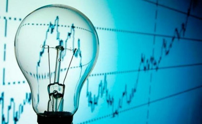 Osinergmin tarifas electricas subiran 2.27 para domicilios