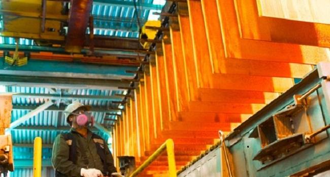 cobre-y-otros-insumos-industriales-suben-por-menores-restricciones-de-ee-uu-huawei