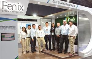 FENIX 13.11.19