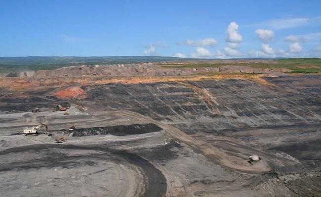 Minem revisara norma para consulta previa a exploracion minera