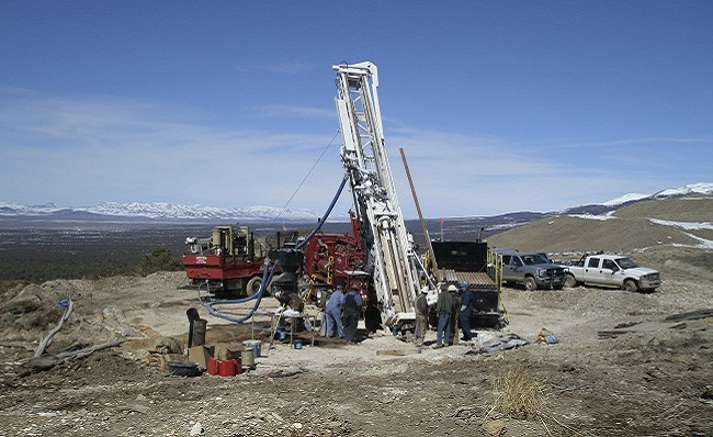 Cambios a Ley de Mineria buscaran reducir tramites para exploracion