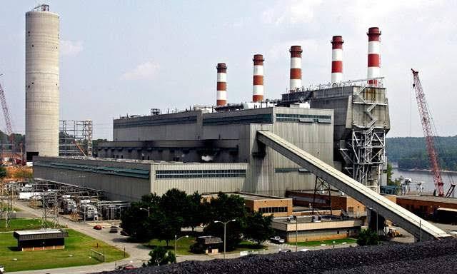 Mayor generacion de termoelectricas y renovables permitio crecimiento del subsector electricidad