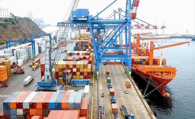 SNMPE exportaciones cupriferas sumaron US$ 11,125 millones a octubre