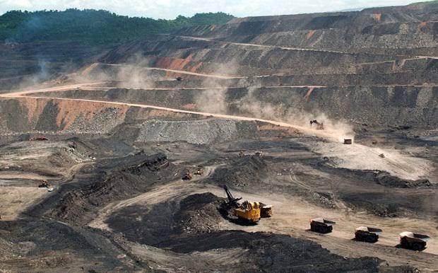 Tacna Auryn perforara en proyecto Curibaya en los proximos meses