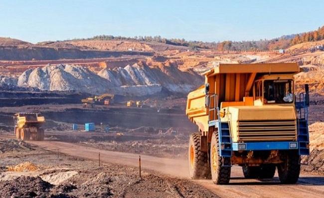 Comision consultiva para el desarrollo minero entregara su informe final hoy