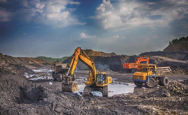 Sector mineria e hidrocarburos crecio en 1,58 en diciembre de 2019