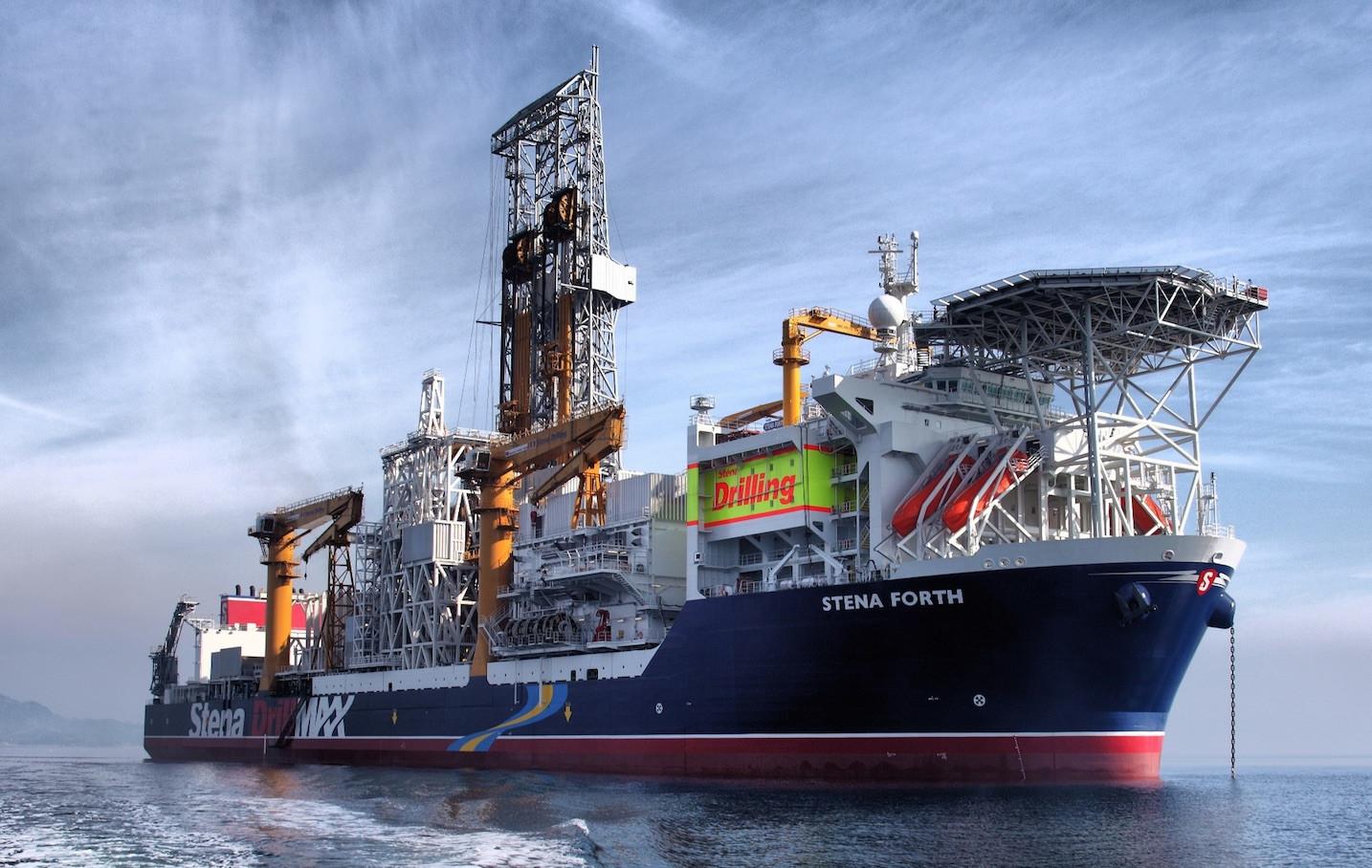 Tullow Oil es optimista sobre exploracion en lote Z-38