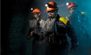 autorescatadores para minería