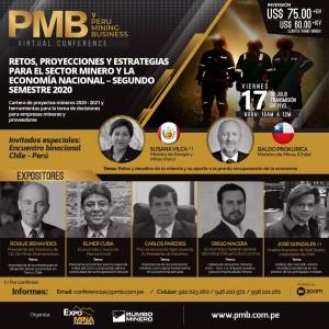 pmb para nota