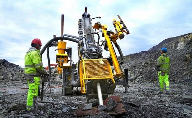 silencio administrativo positivo exploracion minera