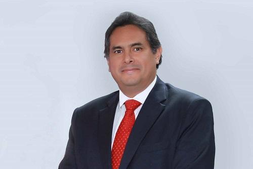 CARLOS BARRIENTOS