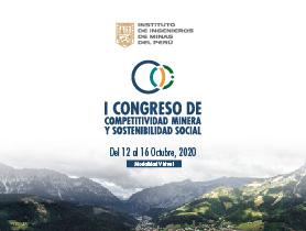Congreso IIMP