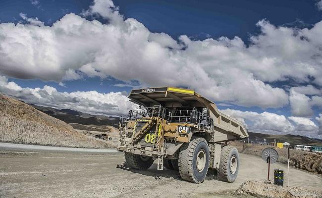 cateriano inversion minera