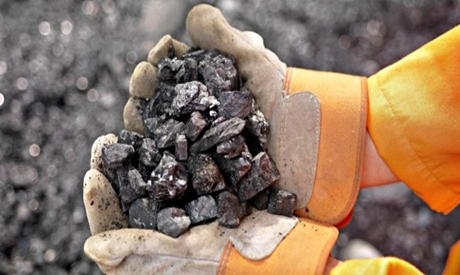 Descubren nuevas pistas que ayudan a los geologos a descubrir depositos de mineral de hierro