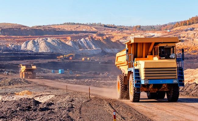 cinco cambios normativa minera minem