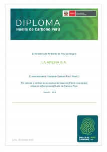 Diploma_Nivel2_LaArena-01