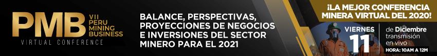 PMB 2020