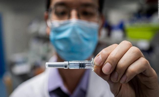 vacuna covid 19 peru 2