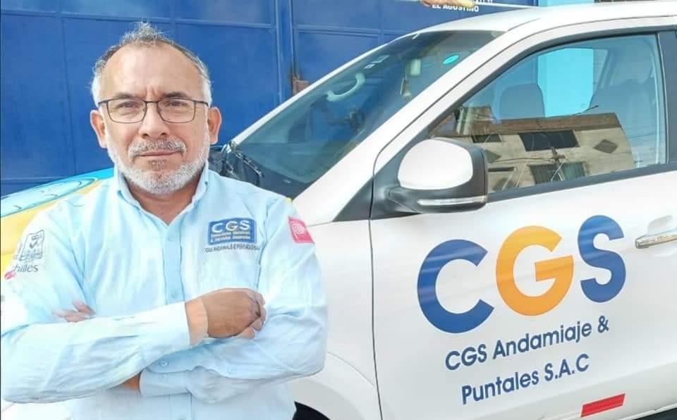 CGS Nota 02.12 OK