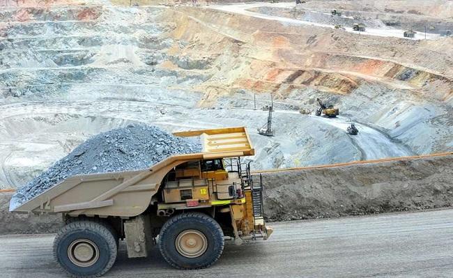 consulta previa mineria snmpe