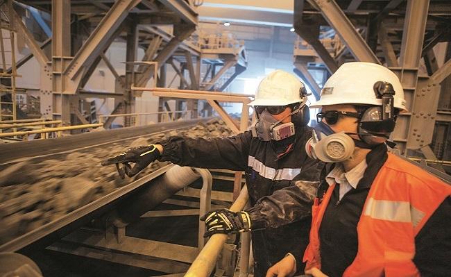 empleo minero 4