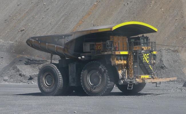 sector mineria e hidrocarburo inei