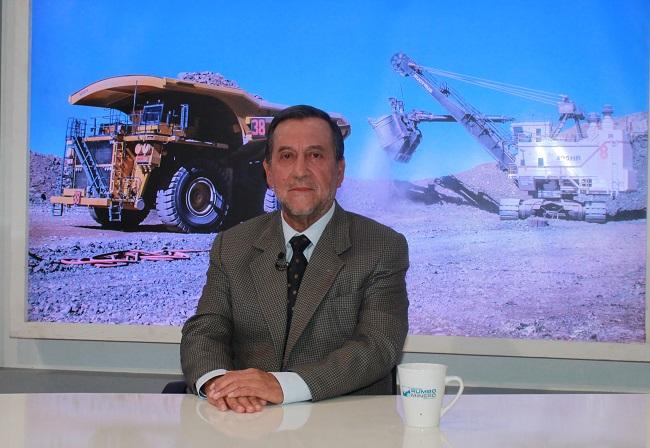 Ing. Miguel Cardozo.1