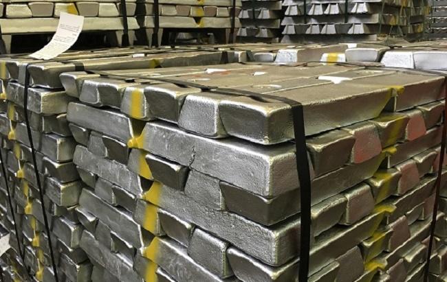 aluminium-px