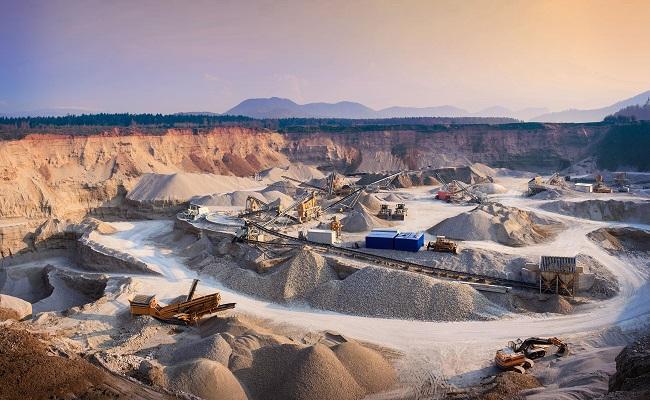 inversion minera modys