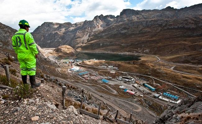 san gabriel trapiche tantahuatay rio seco buenaventura