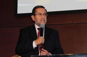 web Miguel Cardozo