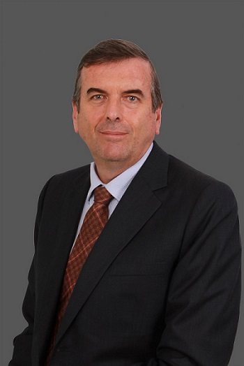 Internacional-Francisco Bustamante