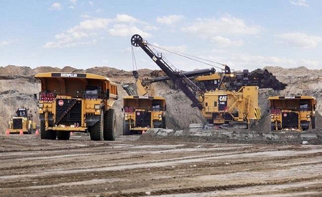 mineria e hidrocarburo inei enero 2021