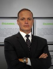 Jorge León Benavides